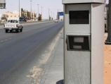 """الشركات المشغلة لـ""""نظام ساهر"""" تفصل موظفين لنشرهم مقاطع وصور حوادث مرورية"""
