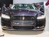 """جاكوار اكس اف 2016 الجديدة تحصل على 300 حصاناً """"تقرير ومواصفات وفيديو"""" Jaguar XF"""