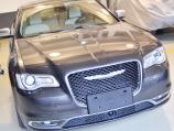 """""""نقاش وتقرير"""" كرايسلر 2015 بالتطويرات الجديدة والأسعار المتوقعة + فيديو وصور Chrysler 300C"""