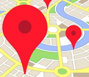"""""""شرح بسيط"""" شاهد طريقة واستخدام خرائط قوقل اثناء القيادة بدون انترنت - المربع نت"""