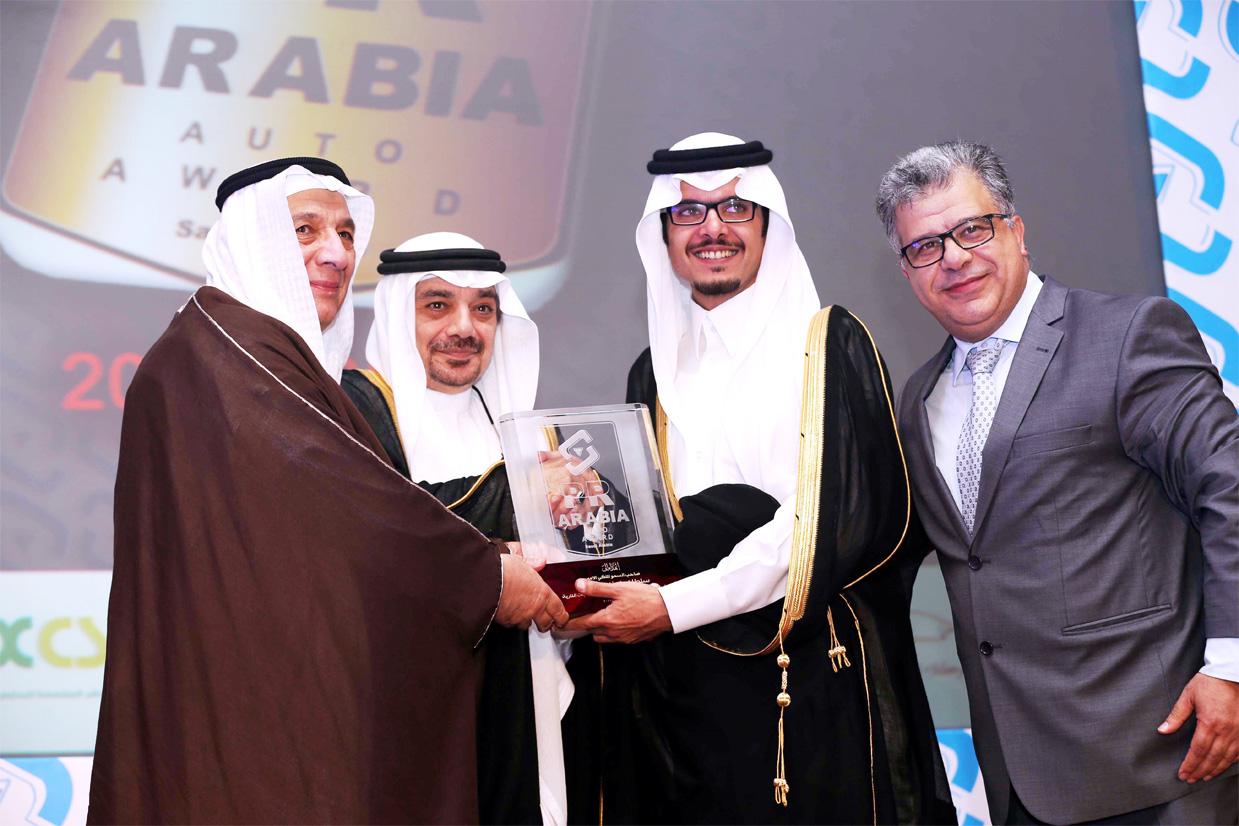 PR-ARABIA-Official-PIc