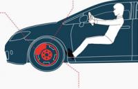"""""""مهم جداً"""" 7 علامات تظهر لك الخلل في مكابح السيارة """"مشاكل الفرامل والفحمات"""""""