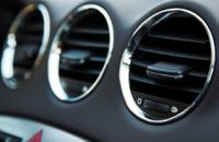 """""""قد يهمك"""" طريقة تحسين أداء مكيف سيارتك في فصل الصيف ومعرفة مشاكل التبريد"""