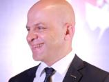 """المدير التنفيذي لنيسان الشرق الأوسط """"سمير شرفان"""" يلتقي فريق المربع نت ويجيب على اسئلتهم"""