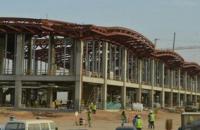 شركة المانية تفوز بعقد توسعة وتطوير الصالتين 3 و4 لمطار الملك خالد بالرياض بقيمة 5,4 مليار ريال