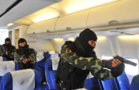 """""""شاهد"""" أغرب 7 حالات اختطاف للطائرات في العالم"""