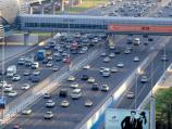 10 نصائح لقيادة السيارة بشكل آمان في شهر رمضان المبارك وخصوصاً قبل موعد الإفطار