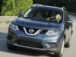نيسان اكس ترايل 2016 تحصل على تطويرات ومواصفات وتقنيات جديدة Nissan Xtrail