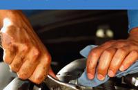 """""""بالصور"""" نصائح بسيطة للمحافظة على سيارتك دون اعطال ومشاكل لأكبر فترة ممكنة"""