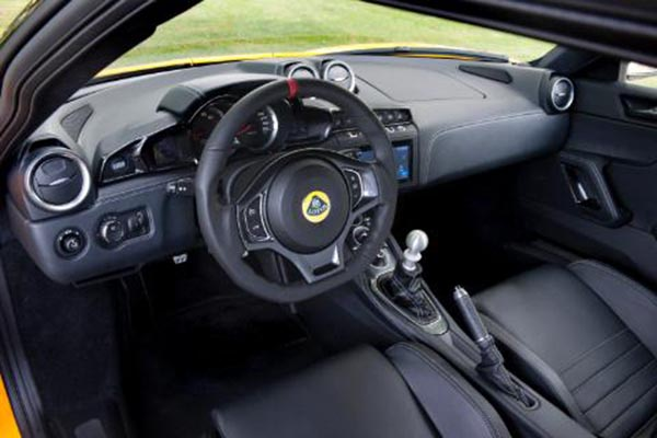 Lotus-Evora-400-dashboard-medium