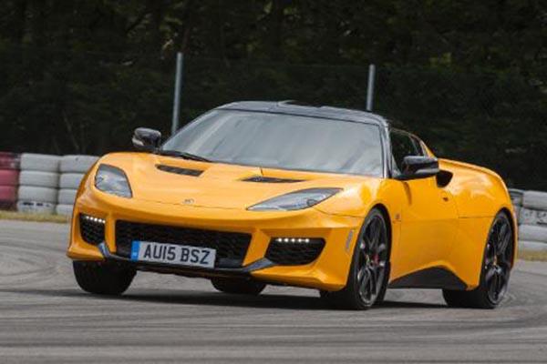 Lotus-Evora-400-front-cornering-on-track-medium