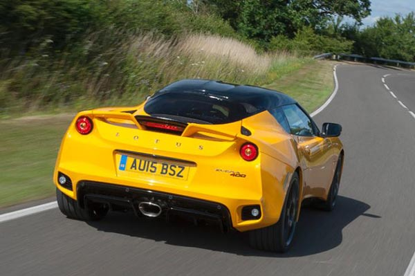 Lotus-Evora-400-rear-large