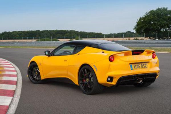 Lotus-Evora-400-rear-static-medium