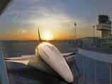 """""""بالصور"""" طائرات ركاب أسرع من الصوت ستسافر من أوروبا لأستراليا في 90 دقيقة"""