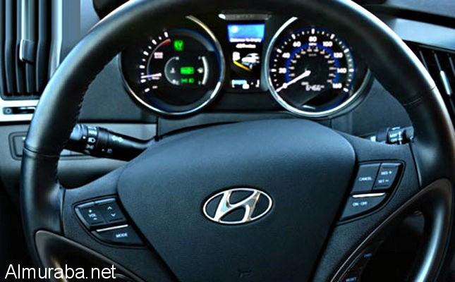 هيونداي تسترجع نصف مليون سيارة سوناتا من موديلات 2009-2012 لعيوب في التصنيع في الولايات المتحدة | المربع نت