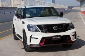 Nissan-Patrol-4