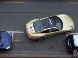 porsche-911-driving-test-video
