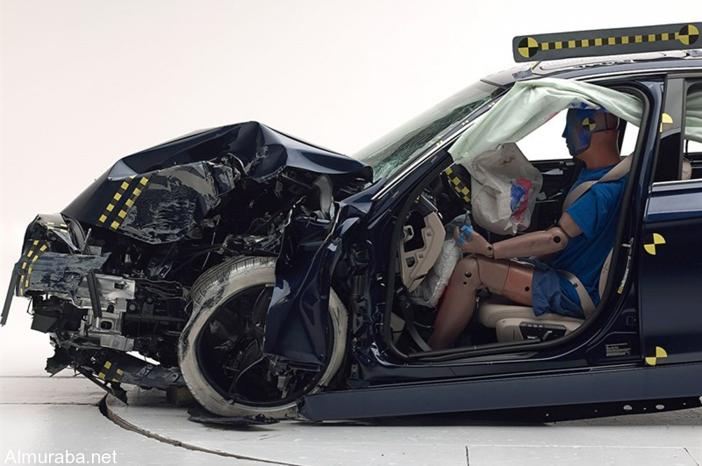 2016-BMW-3-Series-IIHS-small-overlap-front-test-1000x664