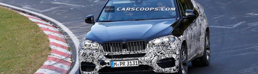 2016-BMW-X6-Crossover-2[3]