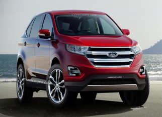 2016-Ford-Edge-Carscoops-Sm