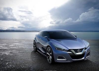 2016 Nissan Maxima_thumb[1]