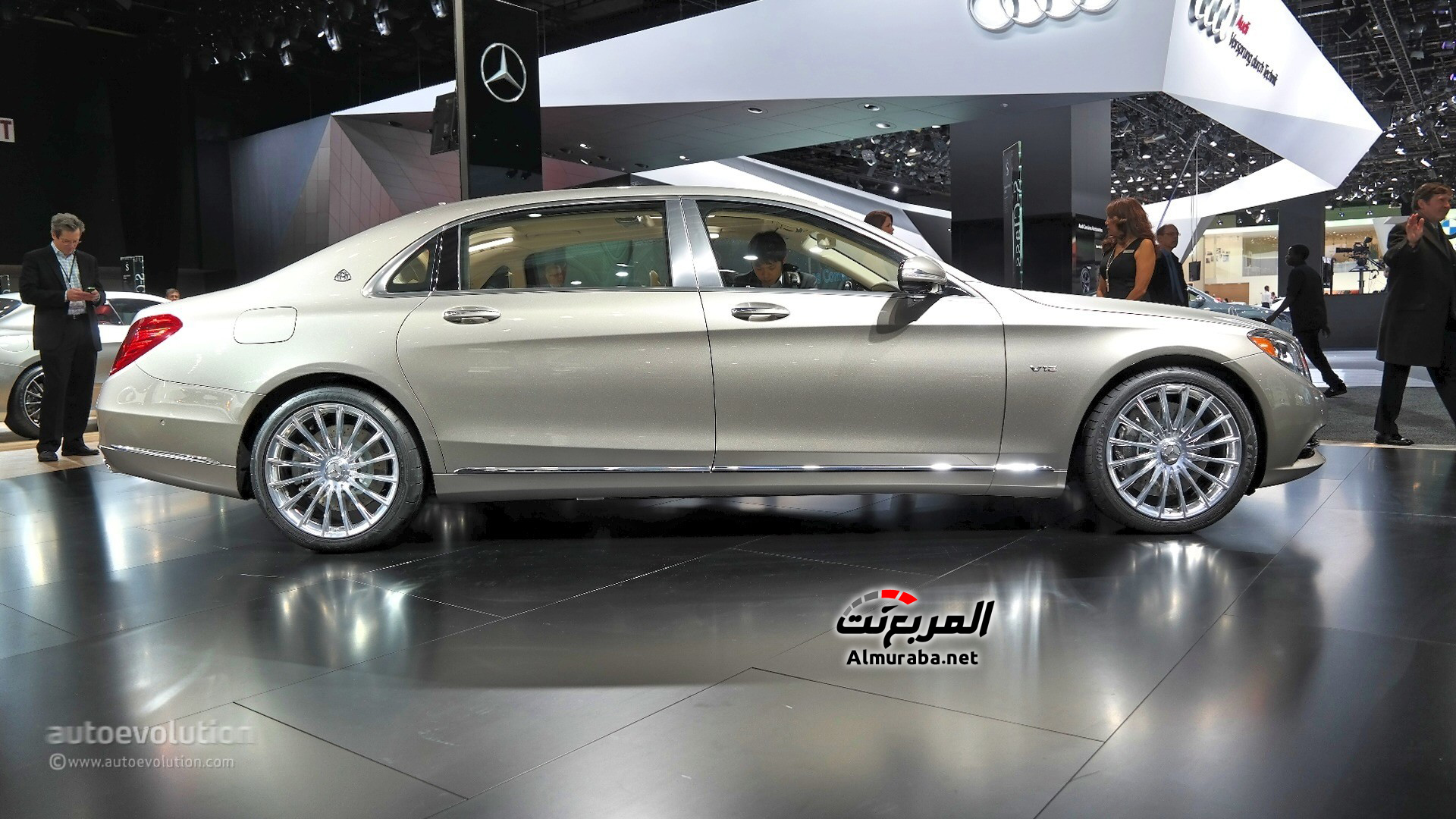 2016-mercedes-maybach-s600-the-wolf-of-wall-street-in-detroit-live-photos_13