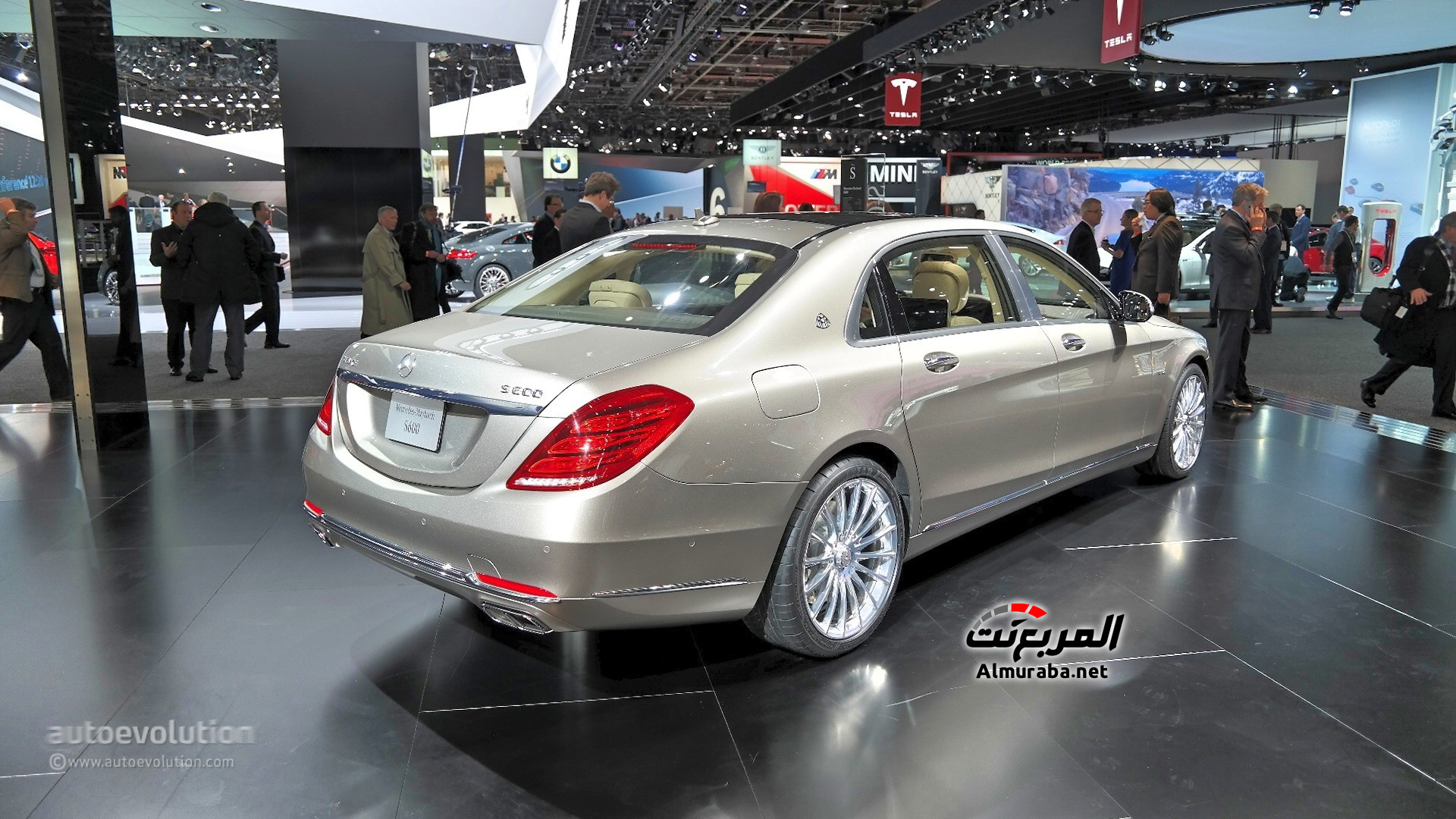 2016-mercedes-maybach-s600-the-wolf-of-wall-street-in-detroit-live-photos_14
