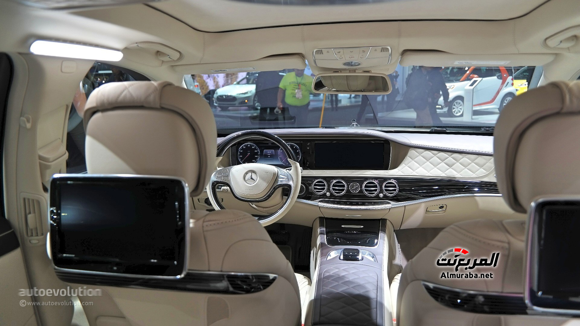 2016-mercedes-maybach-s600-the-wolf-of-wall-street-in-detroit-live-photos_17