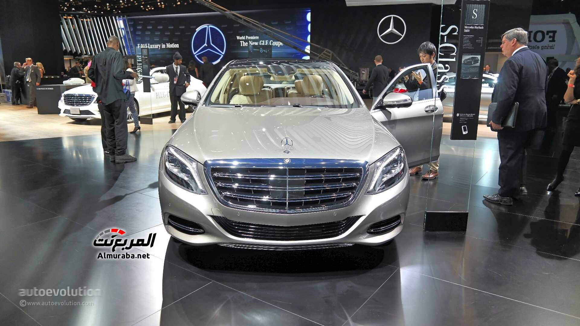 2016-mercedes-maybach-s600-the-wolf-of-wall-street-live-photos_9