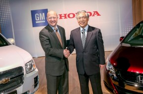 GMHondaFuelCells01-medium