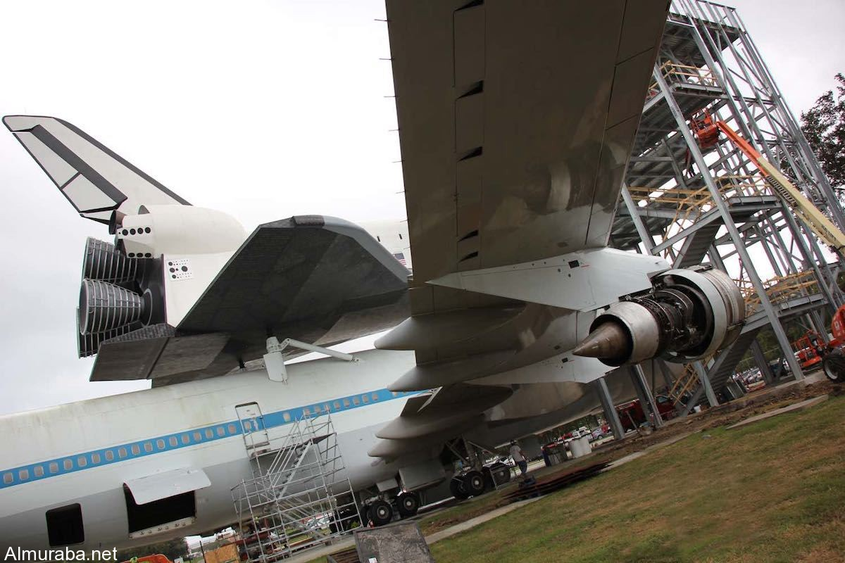 Independence-Space-Shuttle_Museum_Houston2