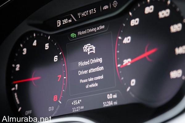 """"""" فولفو"""" تتعهد بأن يكون نتيجة الحوادث لسيارتها صفر بحلول 2020 - المربع نت"""