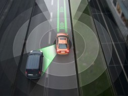 autonomous-cars-britain-2014