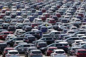 japanese-auto-sales-china