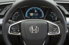 2016-Honda-Civic-Sedan-full-pricing-announced-30-1024x682