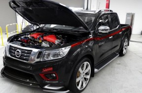 Nissan-Navara-gets-monstrous-upgrade-to-800-hp-GT-R-engine-1024x576