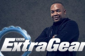 new-top-gear-team-launches-behind-the-scenes-show-calls-it-extra-gear-106931-7