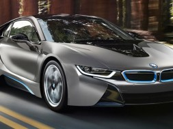 BMW-i8-Concours-dElegance-Edition-0