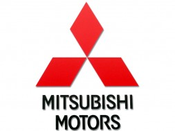 Mitsubishi-Motors-Logo