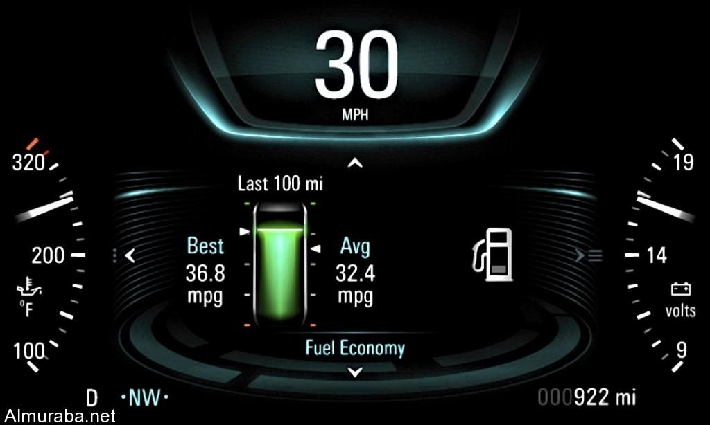 fuel-economy-1024x614