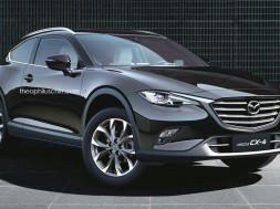 mazda-cx4-three-door-1