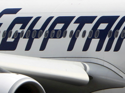 مصر-للطيران_2
