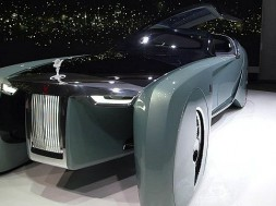 160623143601_rolls-royce_future_car_640x360_bbc_nocredit