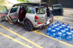 2016-Mini-Clubman-Review-33