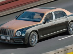 2016-bentley-mulsanne-ewb-golden-gate-0