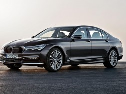 2016-bmw-7-series-p90178449_highres-2-1500x1000