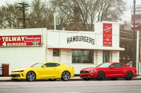 2016-chevrolet-camaro-v-6-vs-2016-ford-mustang-ecoboost-comparison-test-car-and-driver-photo-668436-s-original