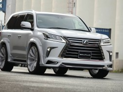 2016-lexus-lx-gets-sporty-kit-from-wald-international_1