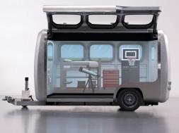 2016-toyota-camatte-capsule-trailer-2