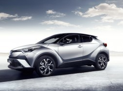 2017-Toyota-C-HR-21carscoops